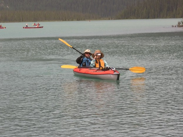 wpid-kayak-wls-2008-09-17-19-20.jpg