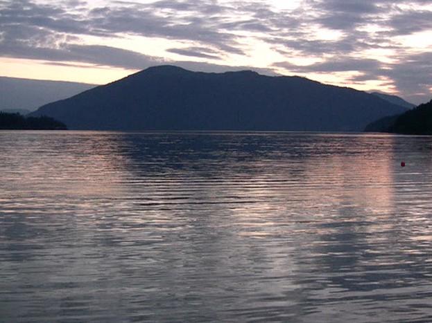 wpid-lake-comp-2008-09-16-22-03.jpg