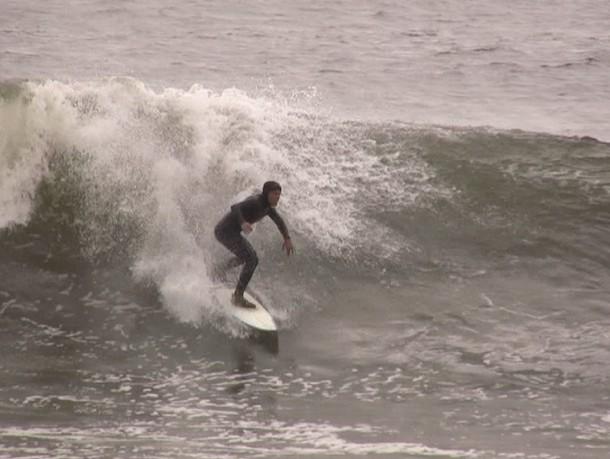wpid-surf-wls-2008-09-18-11-57.jpg