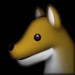 Emoji Natur-02