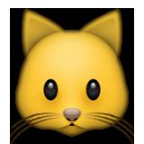 Emoji Natur-03