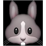 Emoji Natur-06
