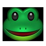 Emoji Natur-07