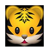 Emoji Natur-08
