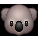 Emoji Natur-09