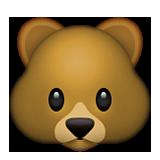 Emoji Natur-10