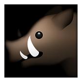 Emoji Natur-14