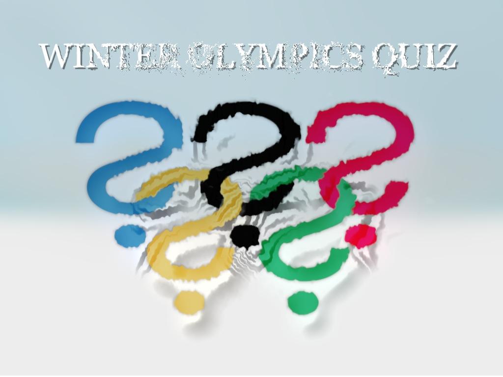 winter-olympics-quiz-poster