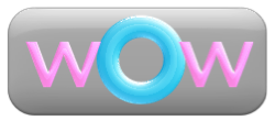 00-Wow-Buttons