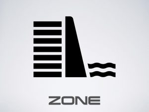 zone-still