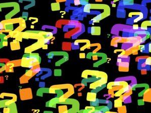 colors-quiz-still-640