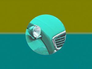 colors-wordset-640