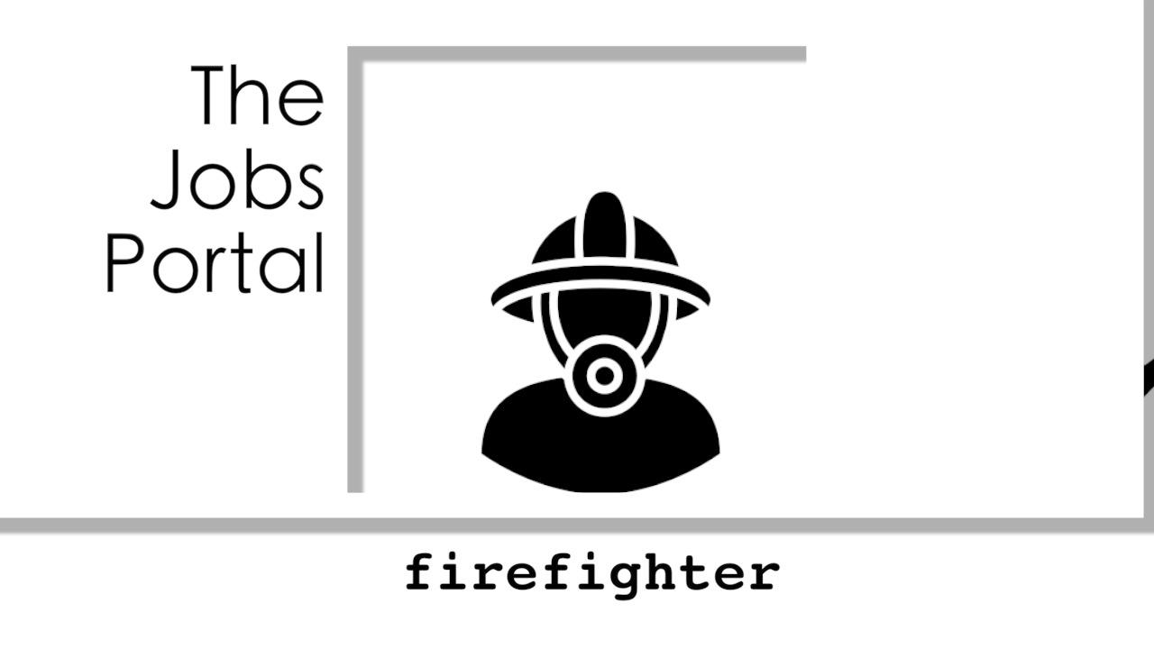 firefighter-still