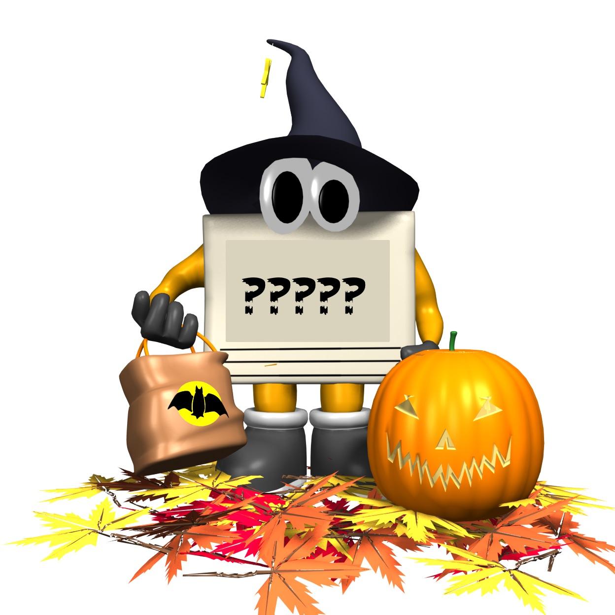 halloween-quiz-33411295