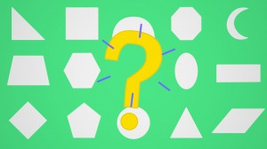 shapes-geometric-quiz