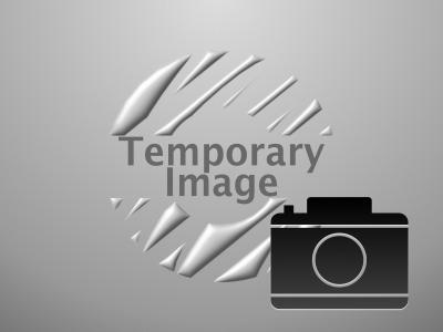 temp-image-2