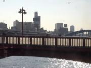 bridge-still-43